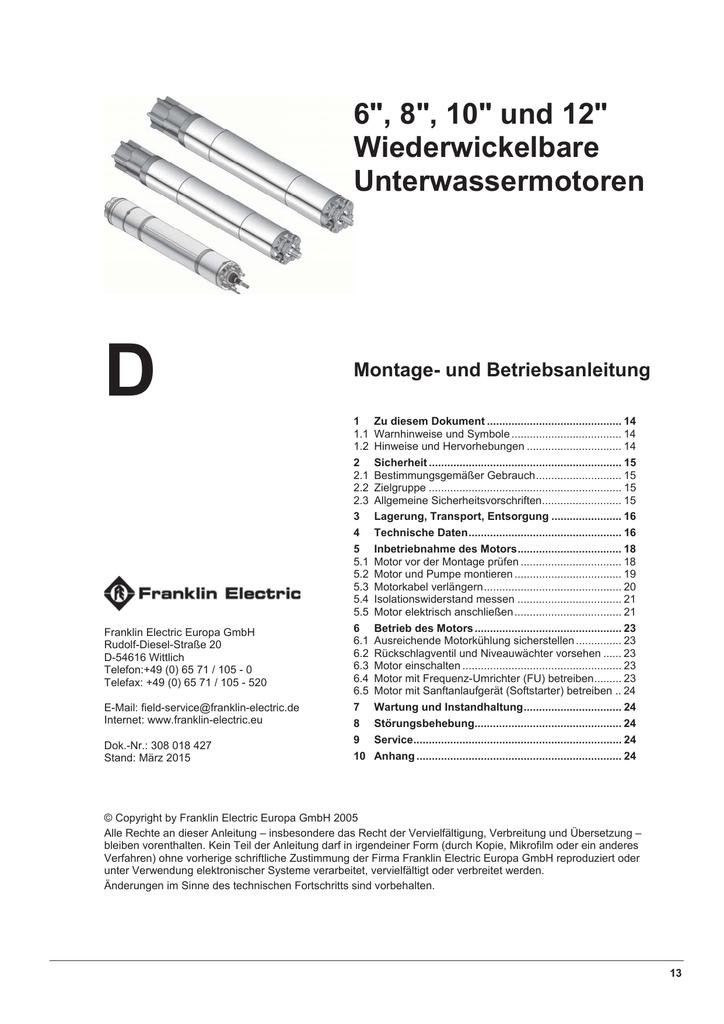 Wunderbar Kleine Drahtseilrollen Bilder - Elektrische ...