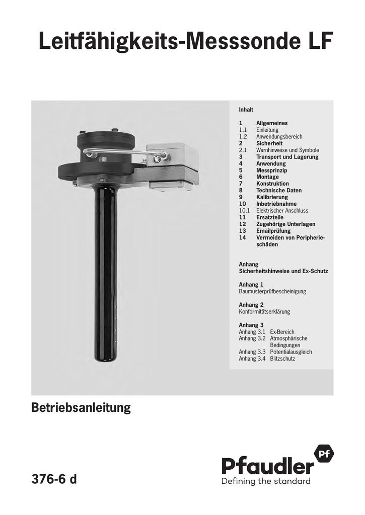 Beste Allgemeines Elektrisches Symbol Zeitgenössisch - Elektrische ...