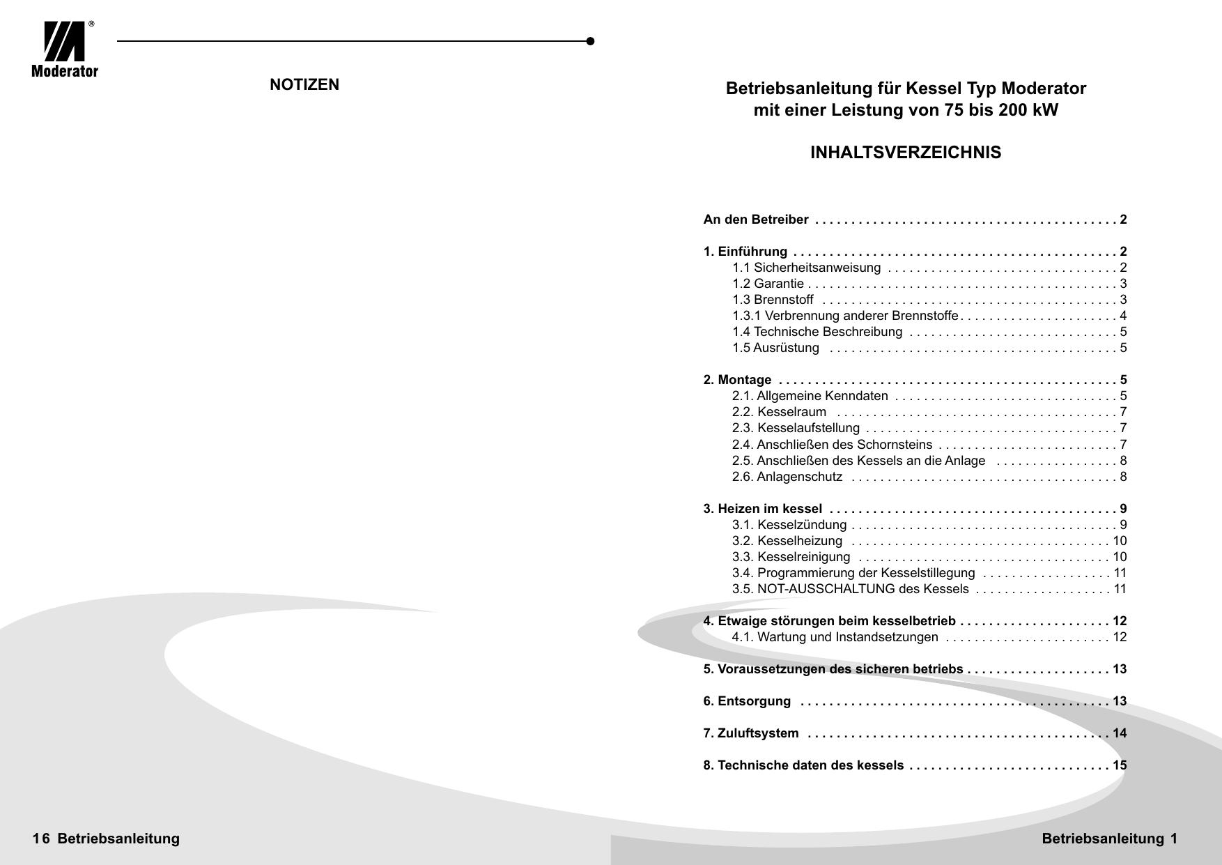 Großartig Kesselbetrieb Pdf Galerie - Elektrische Schaltplan-Ideen ...