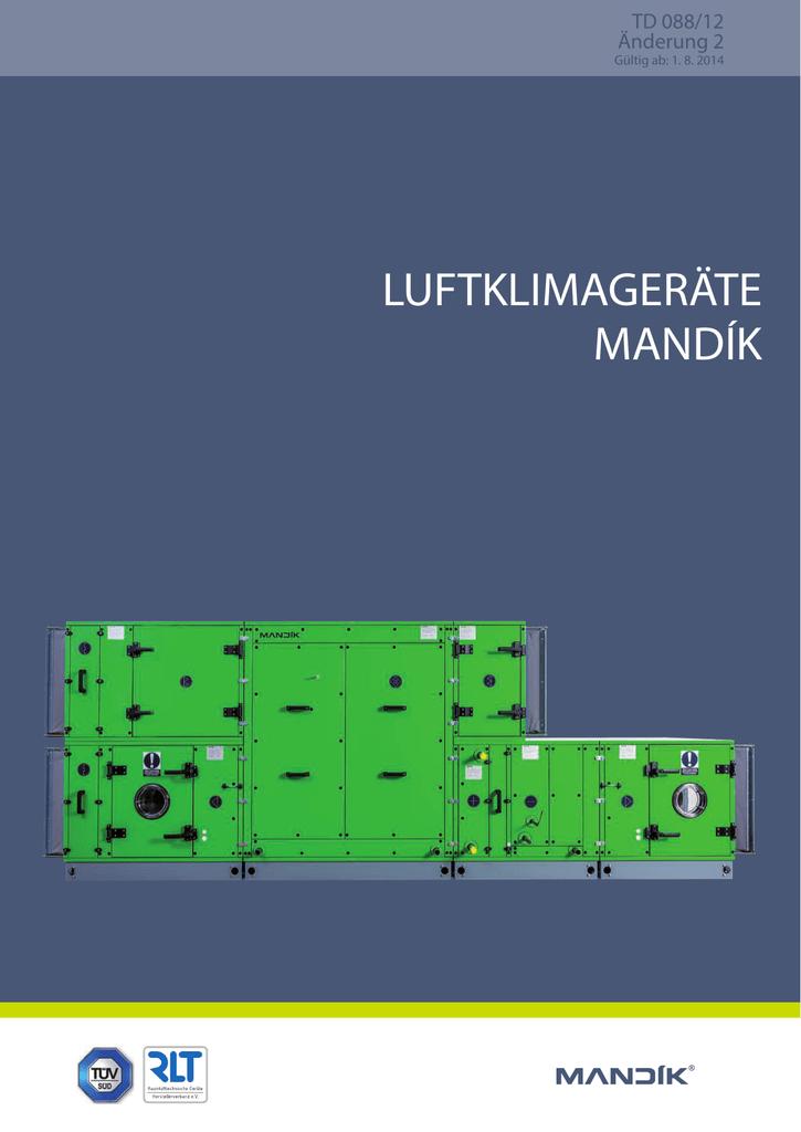Technische Dokumentation | manualzz.com