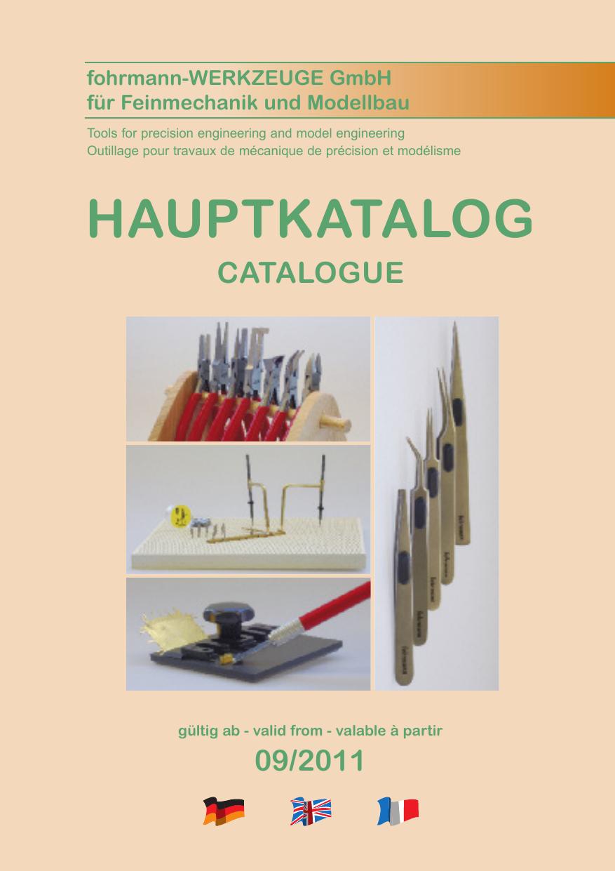 HSS Helical Groove 4/Flute 14/mm Dia Tipp 83/mm L/änge Schneiden Schaftfr/äser