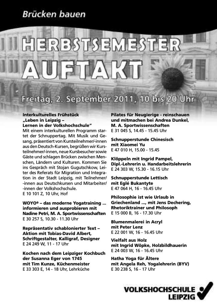 Ideen F303274r Weihnachtskarten.3 Deutsches Institut Fur Erwachsenenbildung Manualzz Com