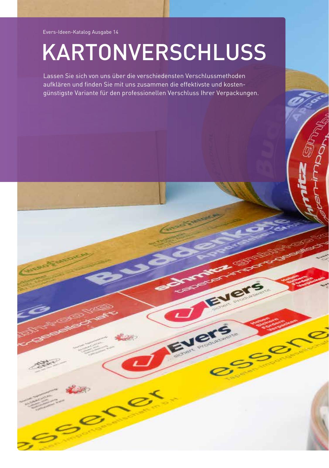 36 ROLLEN Packband Klebeband Individuell Bedruckt Grafik Druck Logo 2-3 FARBIG
