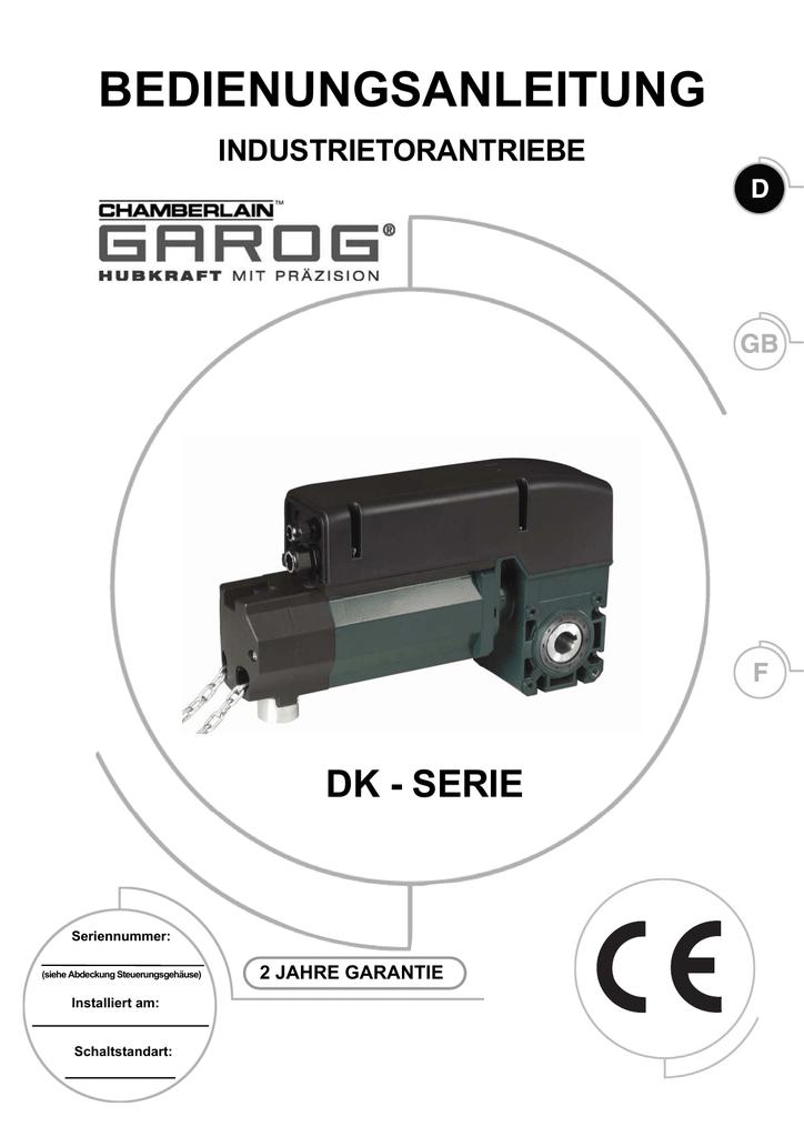 Sachs Speedtronic Bedienungsanleitung Montage und Einstellhinweise 300.81 JPEG
