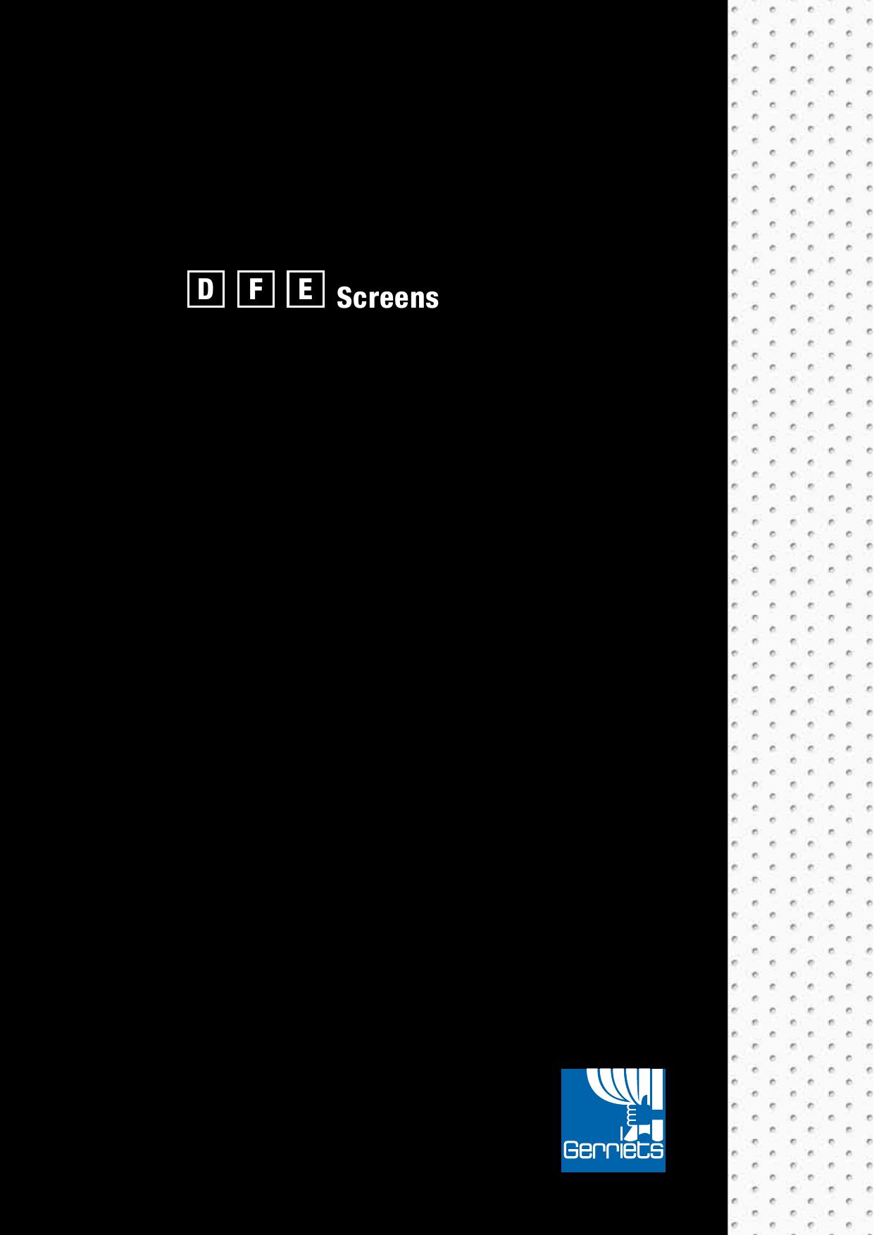 19 mm Matt Black Recess tringle à rideau avec anneaux de rideau 1.08 m 1.2 M 1.5 m 2.4 M 3 m