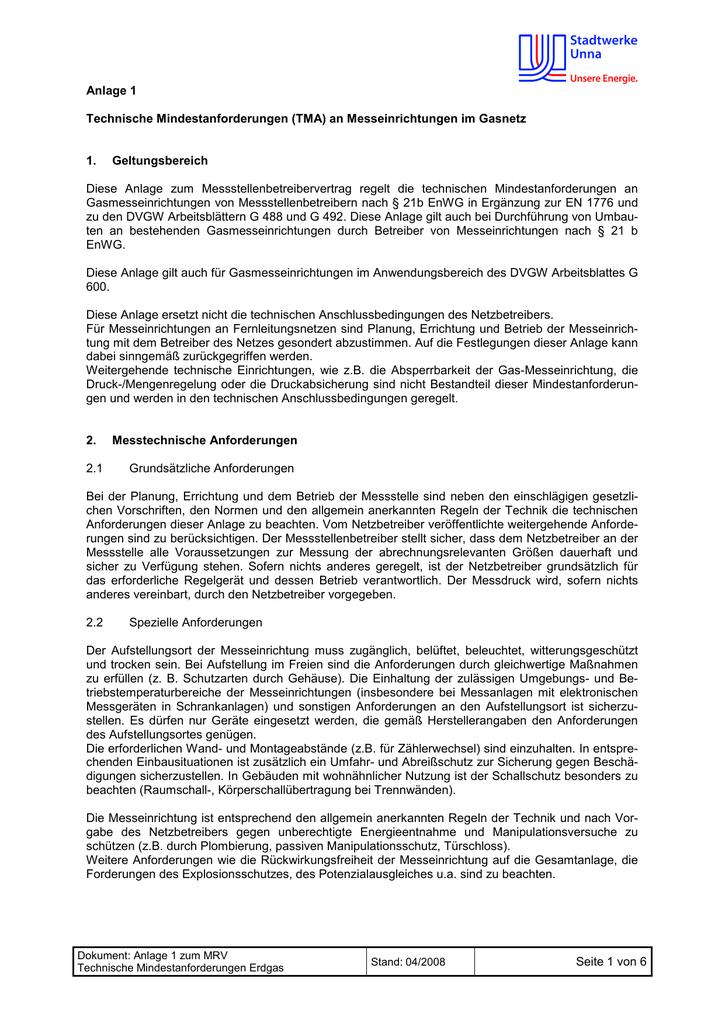 Groß Idealen Gasgesetz Arbeitsblatt Galerie - Super Lehrer ...