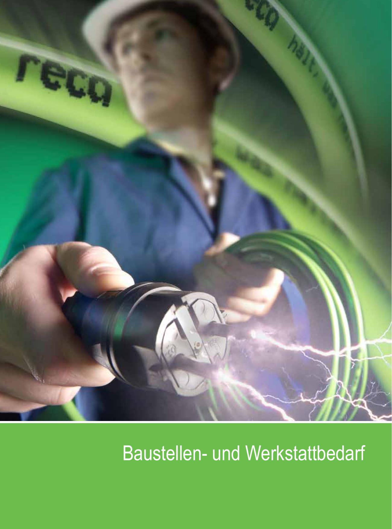 Heimwerker Neue Mode 22mm O/d 304 Edelstahl Sanitär Weld T Anschluss Rohr Fitting ZuverläSsige Leistung Rohrverbindungsstücke