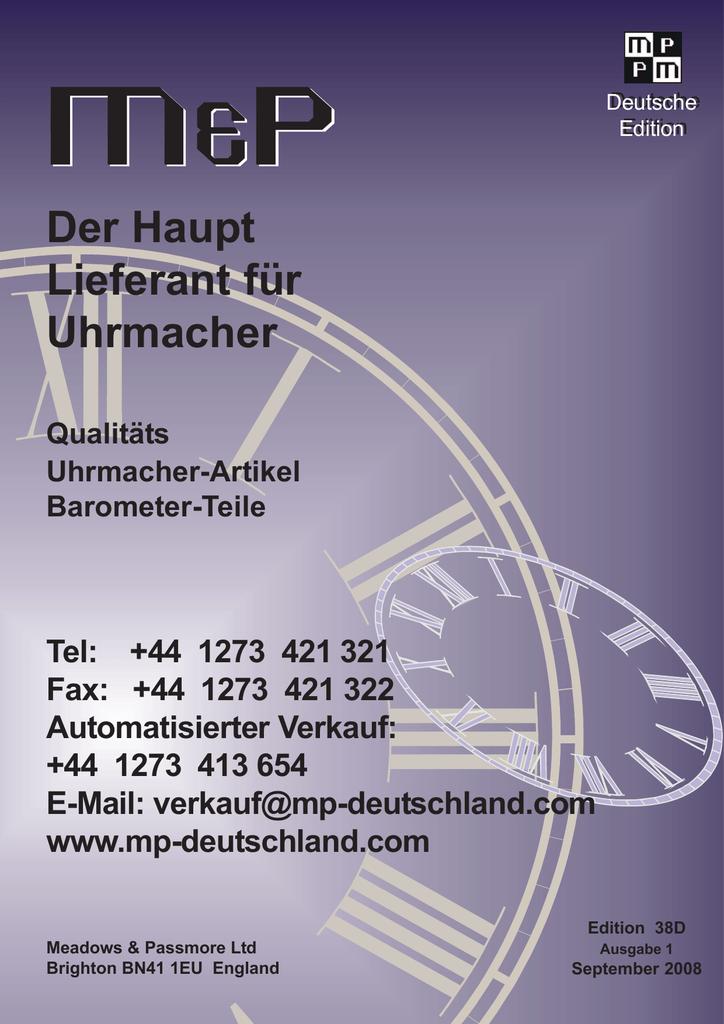 Altes Uhrmacher nr. X 1 Attraktiv Und Langlebig Werkzeug Für Uhrmacher Drehbank