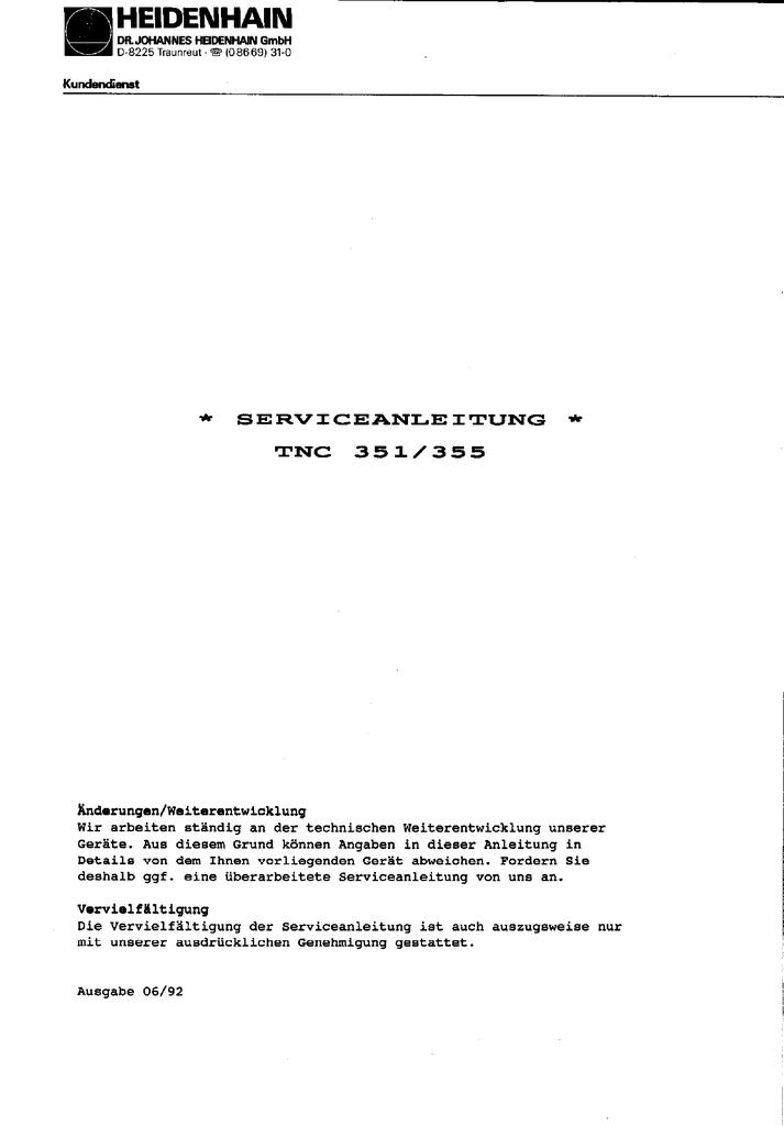 Briggs stratton 8hp ic manual