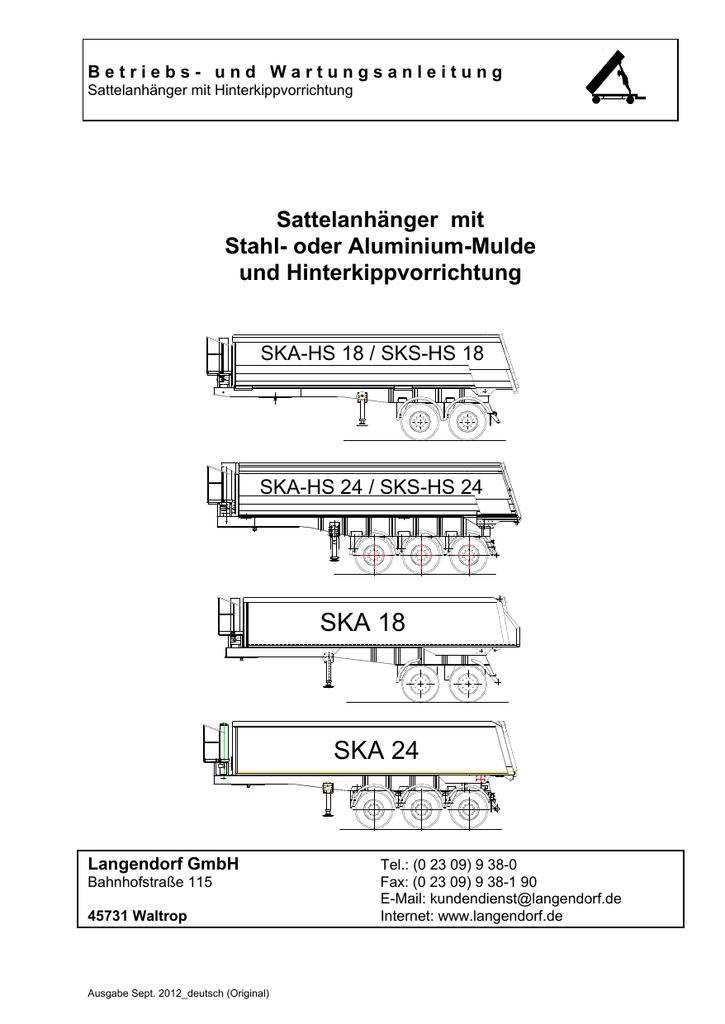 Groß Schaltplan Für Anhängerbeleuchtung 7 Wege Zeitgenössisch ...