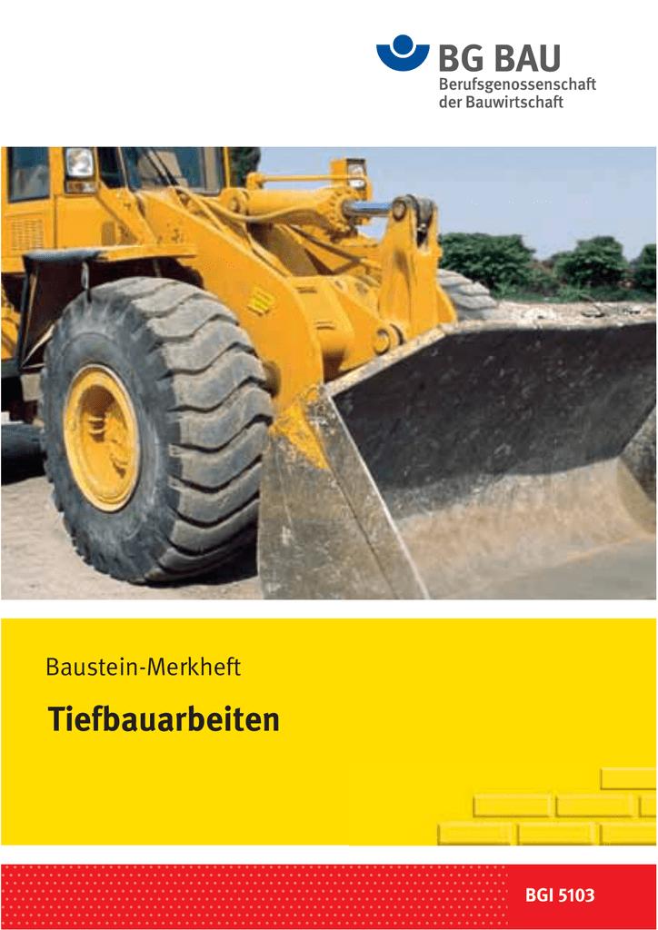 Steuer-Leitfaden f/ür Zugmaschinen mit Haken C//6/320/mm