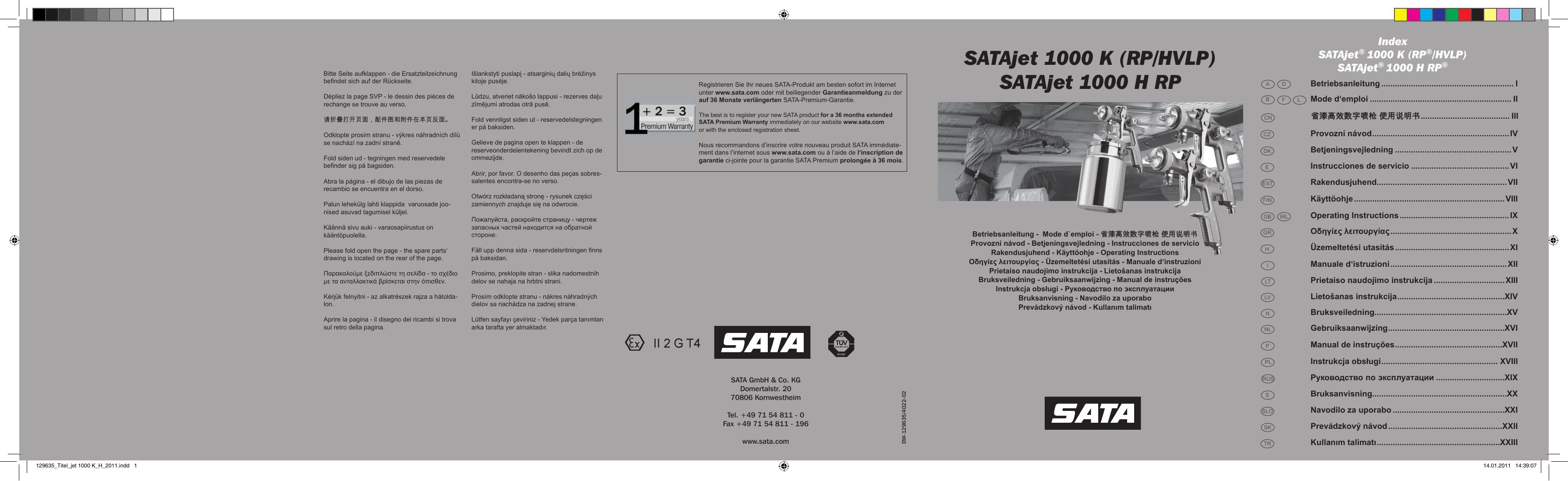 150 Micrometro Fauge 50 PZ Filtri per Carta Fine Maglia per Filtro Sieve Nuovo