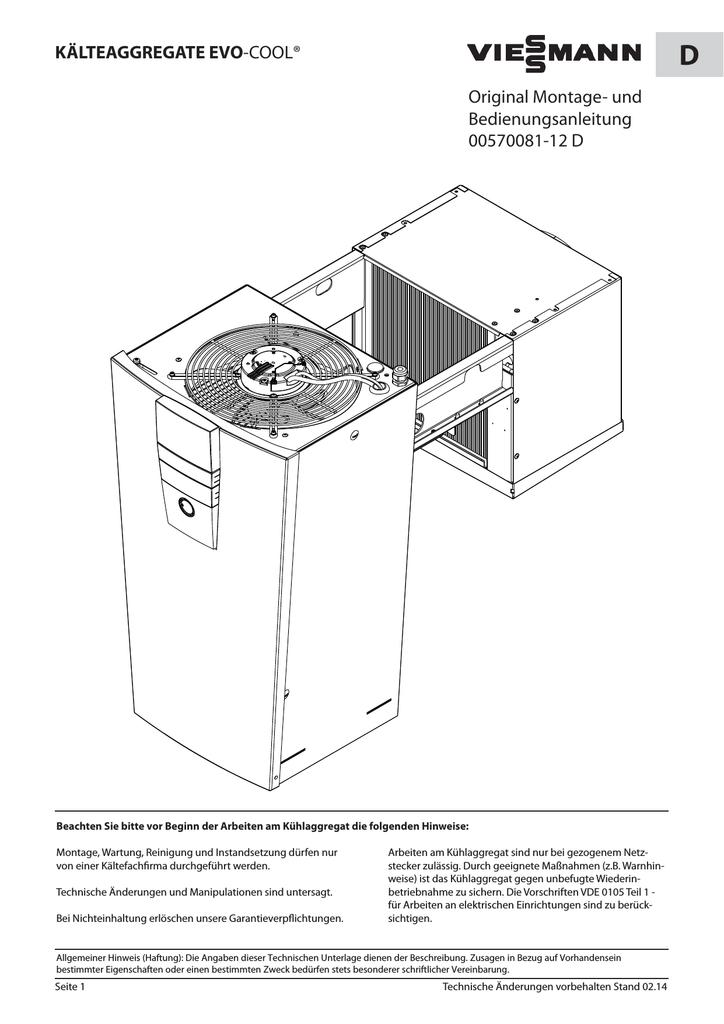 Charmant Allgemeiner Waschmaschinen Schaltplan Ideen - Elektrische ...