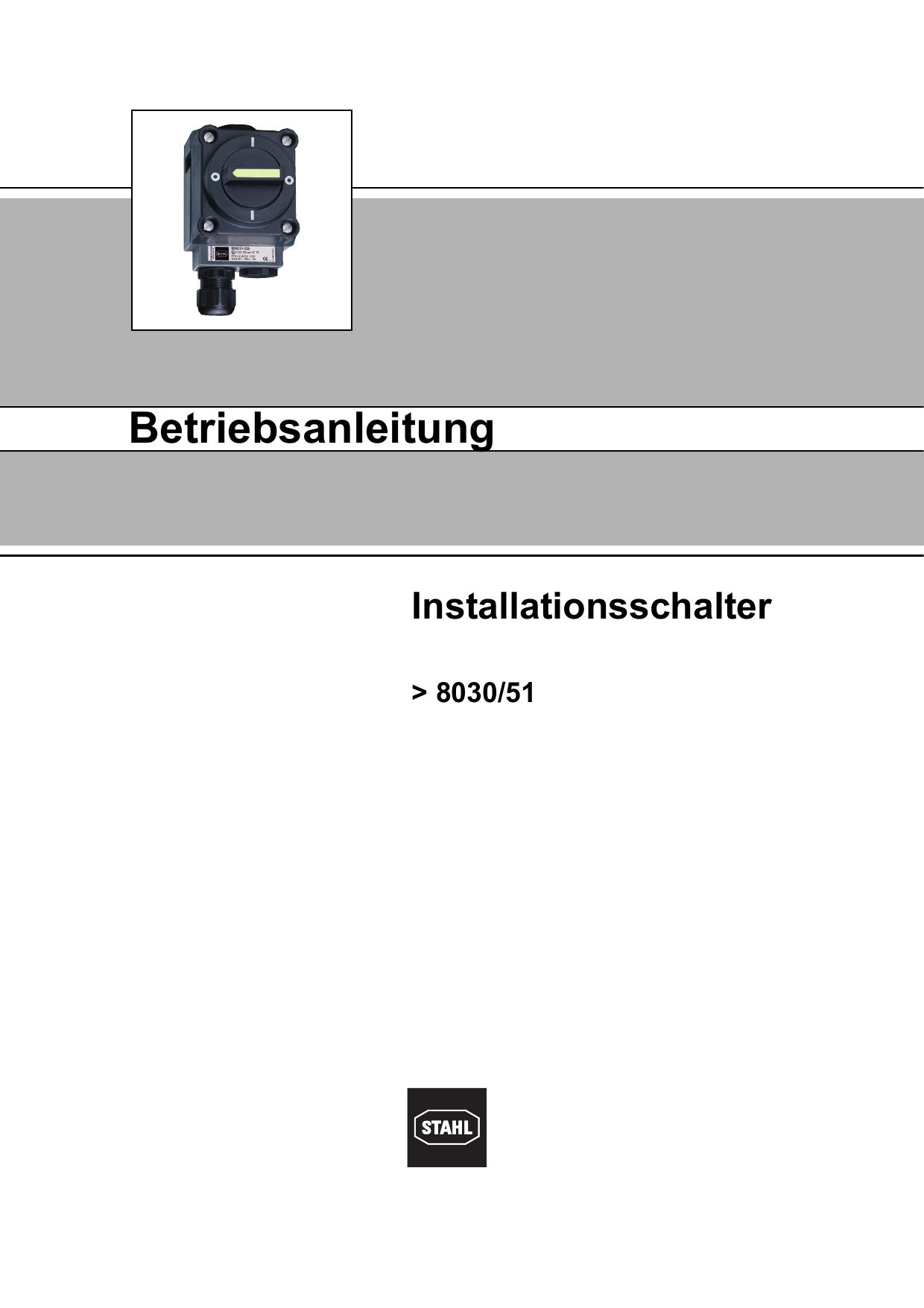Niedlich Schwarze Schweinszaunplatten Zeitgenössisch - Elektrische ...