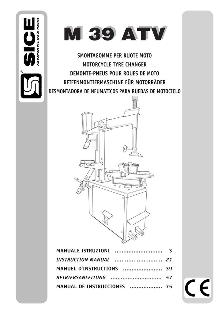 Protección de plástico abdrückschaufel reifenmontiermaschine