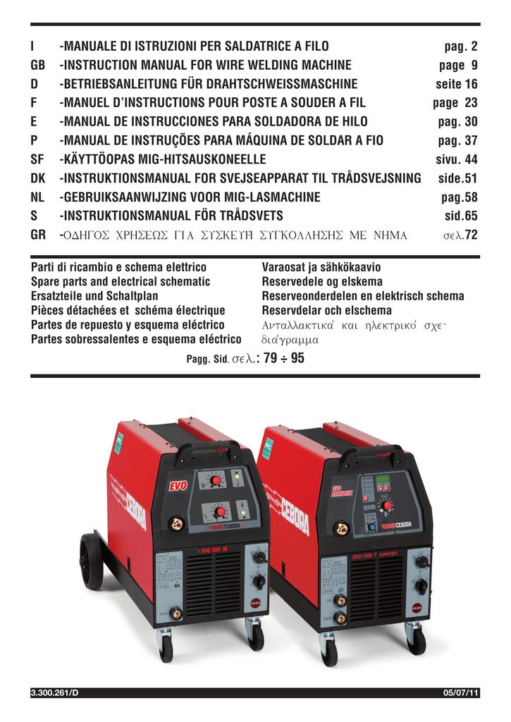 Uro Parts 51/21/8/403/057/porta fermo cavo