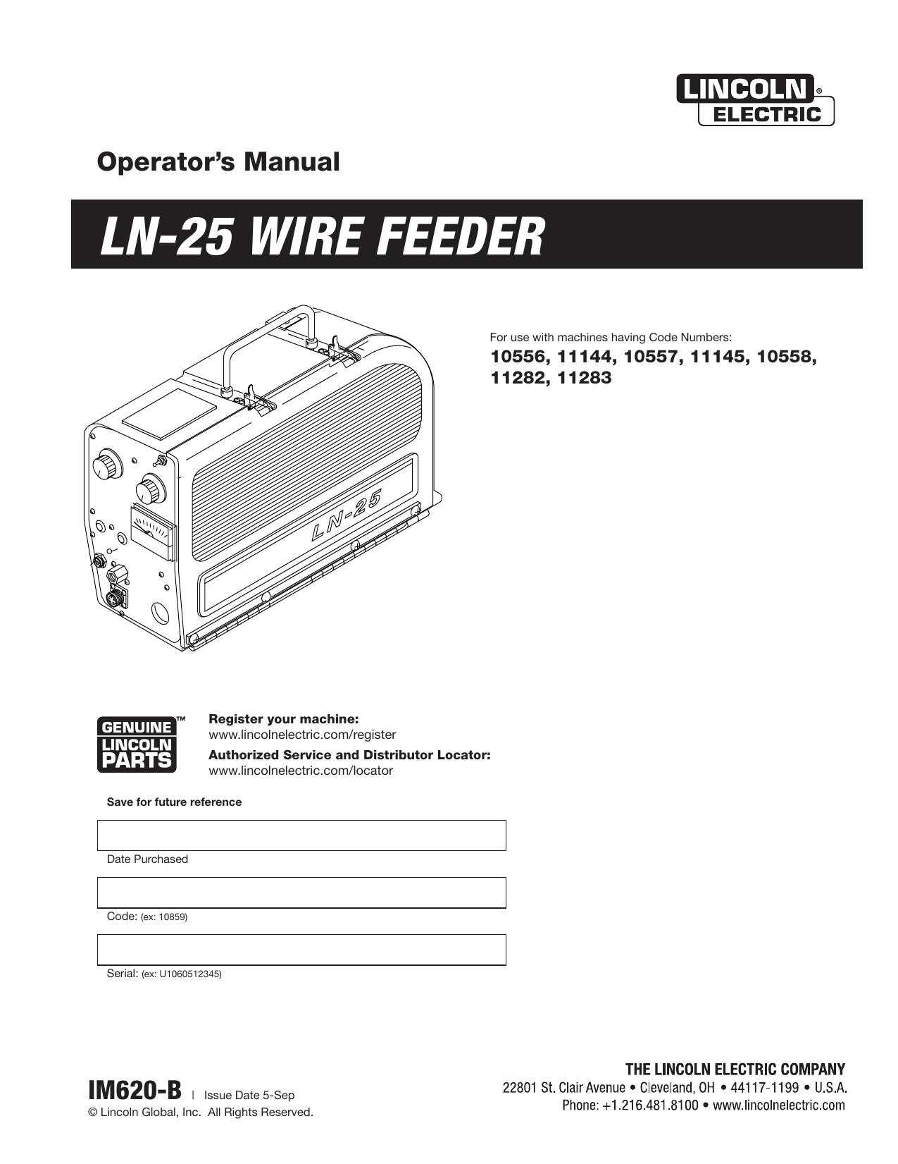 on ac welder wiring diagram