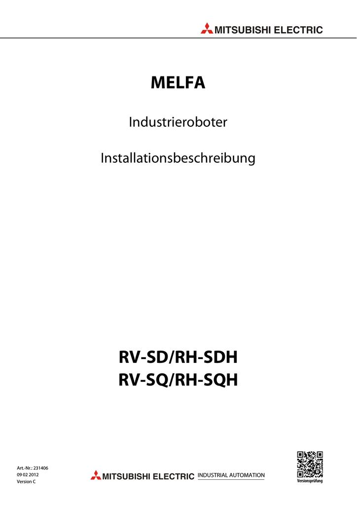 Installationsbeschreibung | manualzz.com