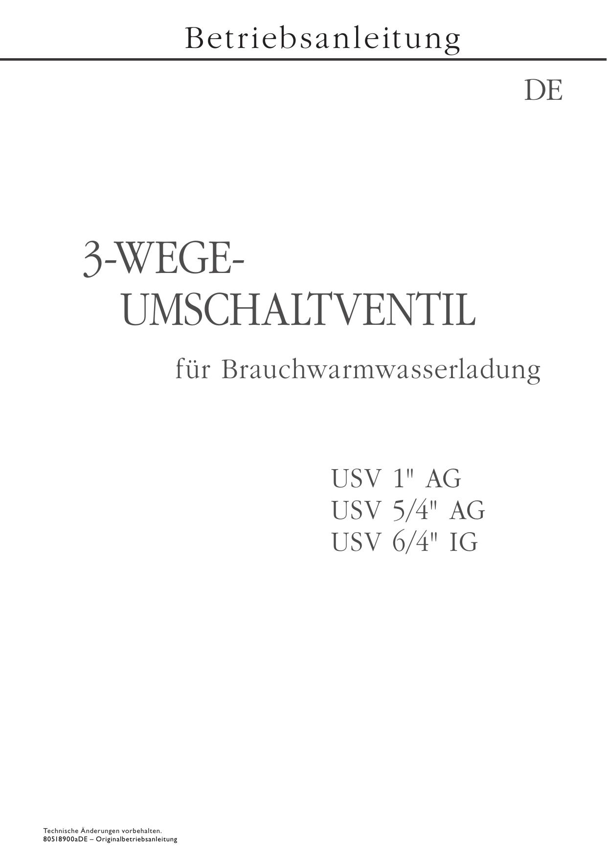 Schön 3 Wege Schalterkasten Bilder - Elektrische Schaltplan-Ideen ...