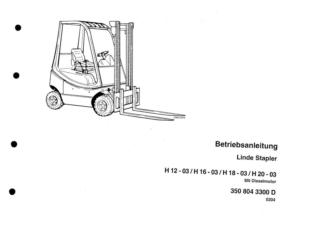 Peltor 3M Forsthelm G22DOH51P3EO 5B