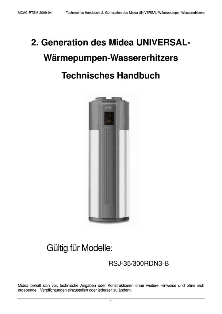 Schön Warmwasser Rohrleitungsdiagramme Zeitgenössisch - Elektrische ...