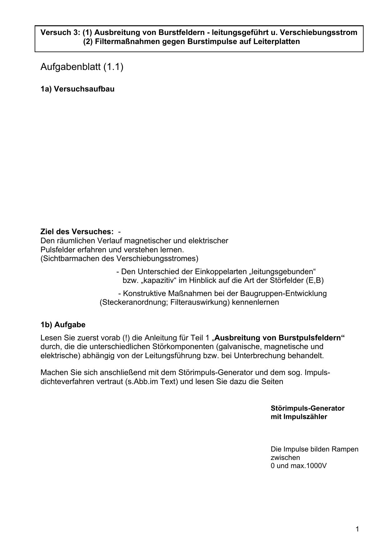 Nett Lerne Elektrische Schaltpläne Zu Lesen Galerie - Elektrische ...