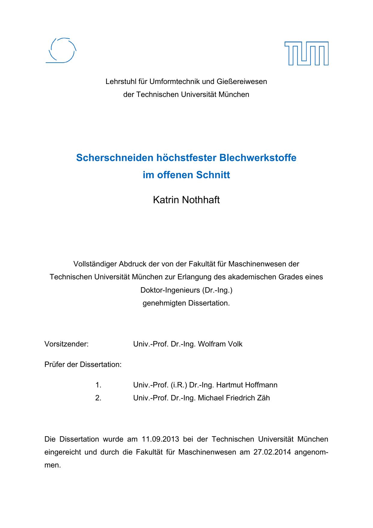 Beste Form Arbeitsblatt Für Kindergarten Galerie - Arbeitsblätter ...