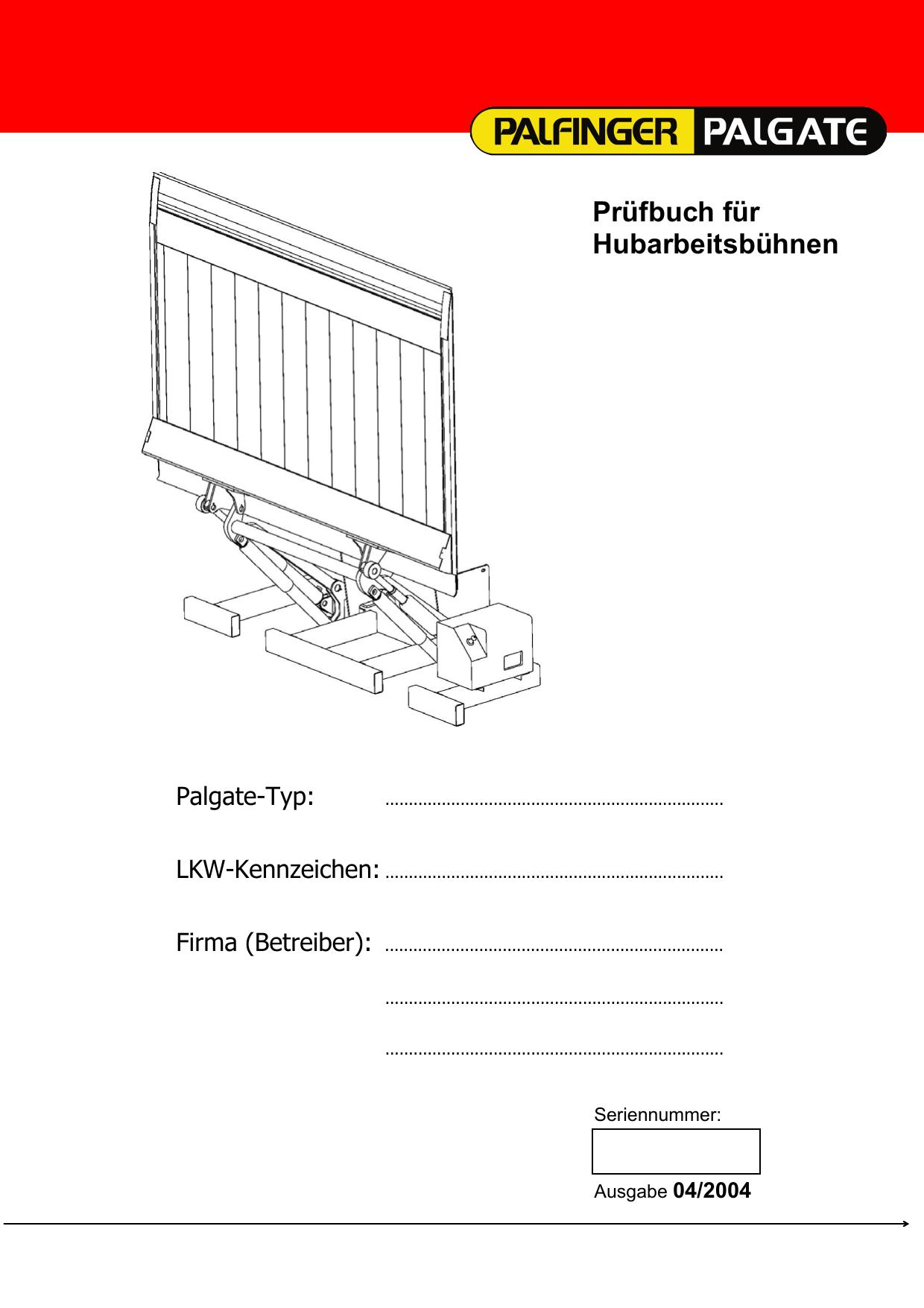 Groß Magnetische Drahtziehwerkzeuge Ideen - Die Besten Elektrischen ...