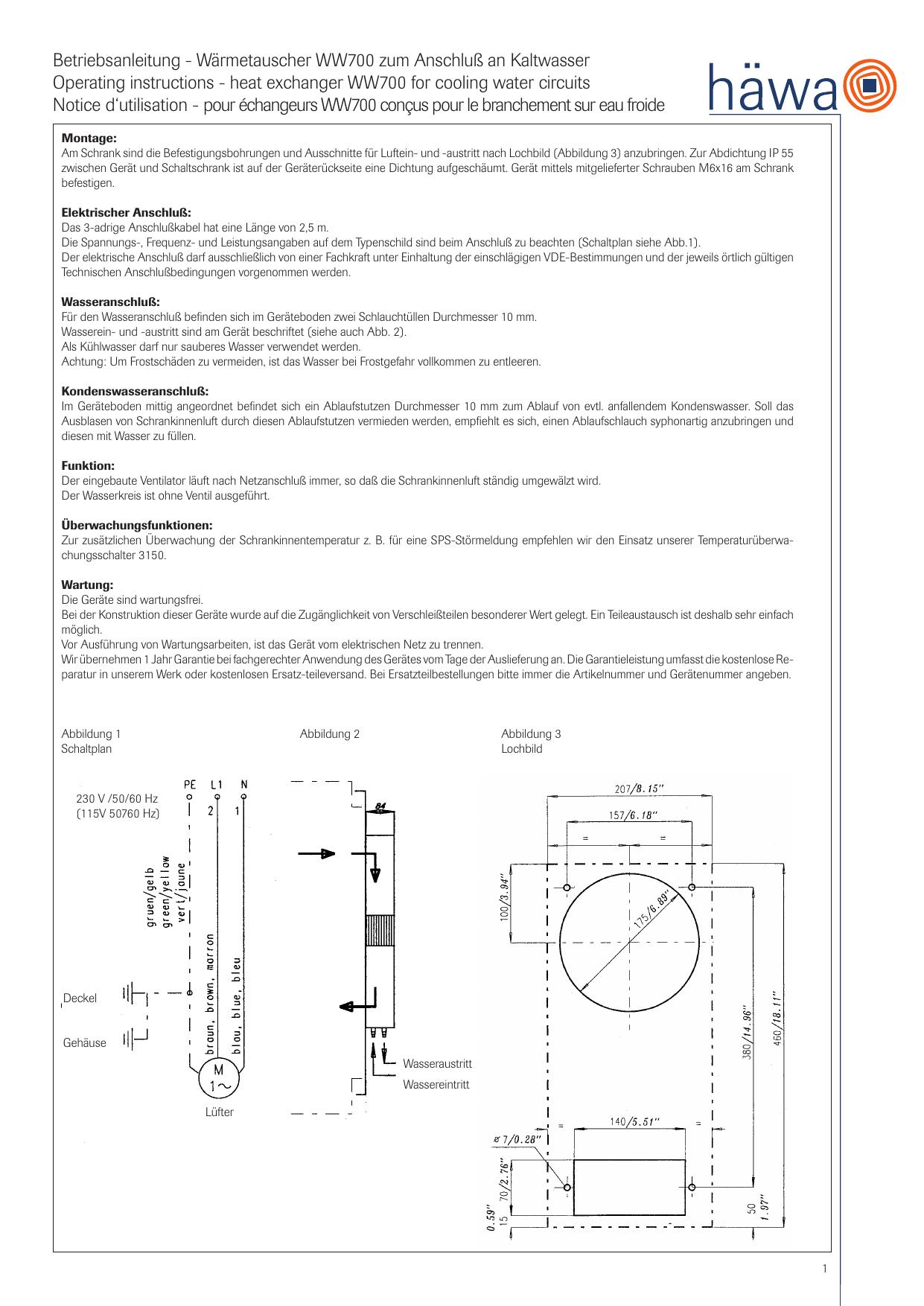 Nett Schaltplan Des Luftpumpenschalters Fotos - Elektrische ...