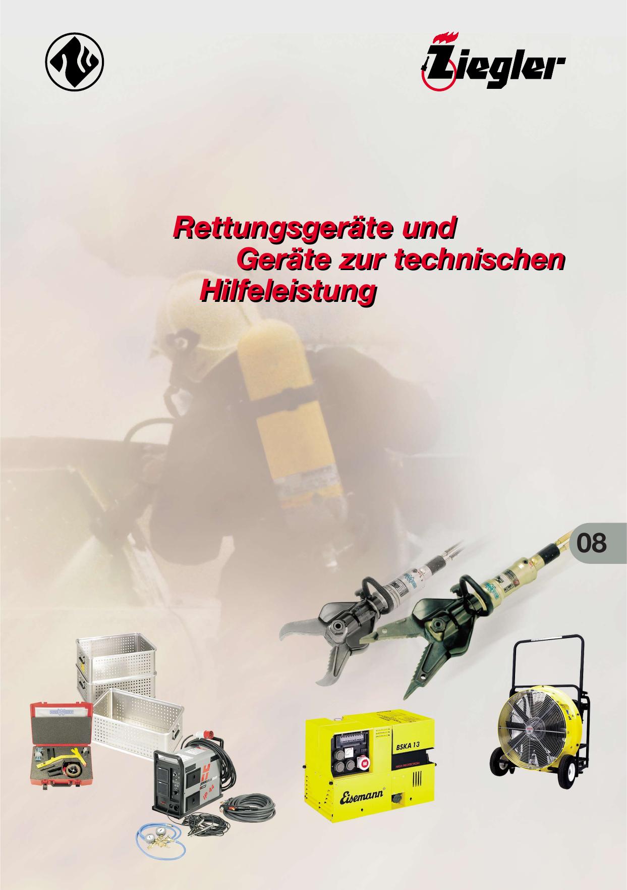 Stahl Verzinkt Baustellengeräte & -ausrüstung Hart Arbeitend Günzburger Wandhalter Verstellbar 280-330 Mm