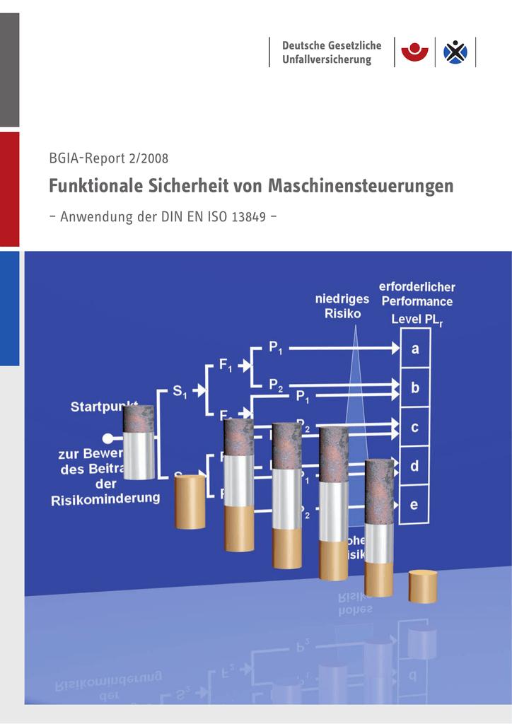 Groß Reversieren Des Motorstarter Schaltplans Bilder - Der ...
