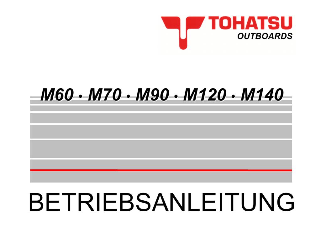 tohatsu | manualzz.com