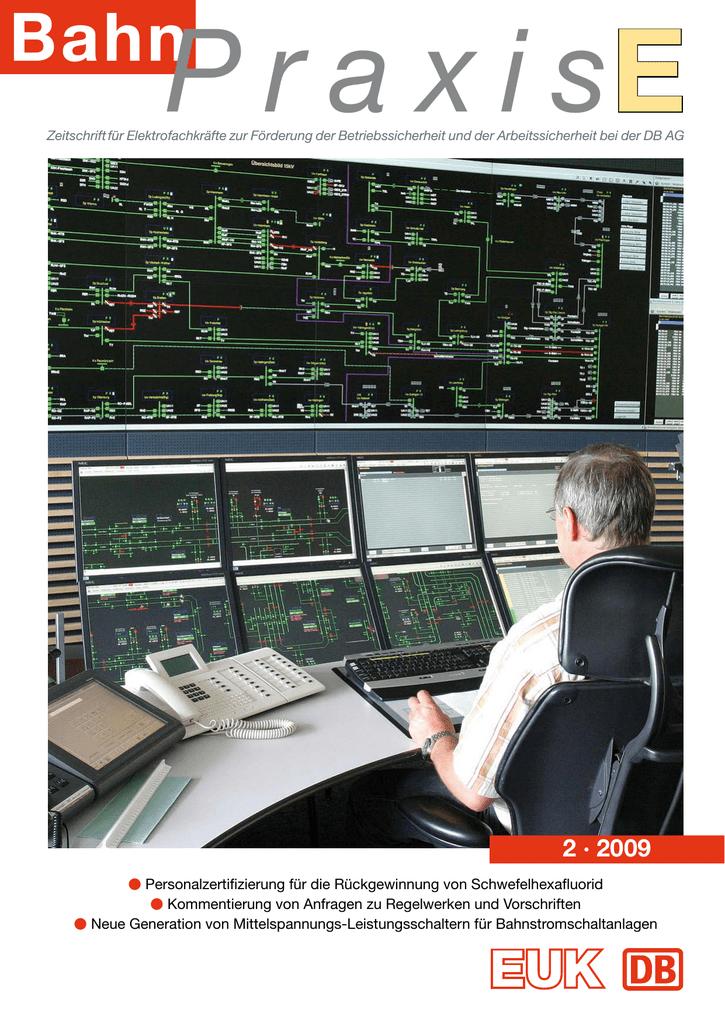 2 · 2009 - Eisenbahn | manualzz.com