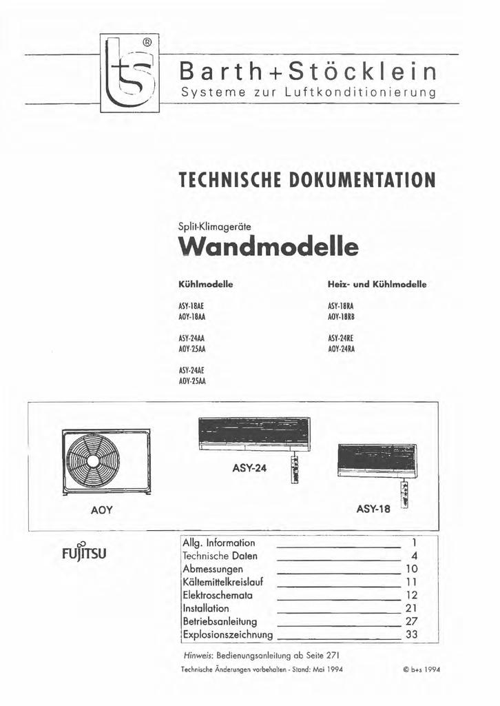 Fein Drehstrom Drehzahlregelkreis Fotos - Elektrische ...