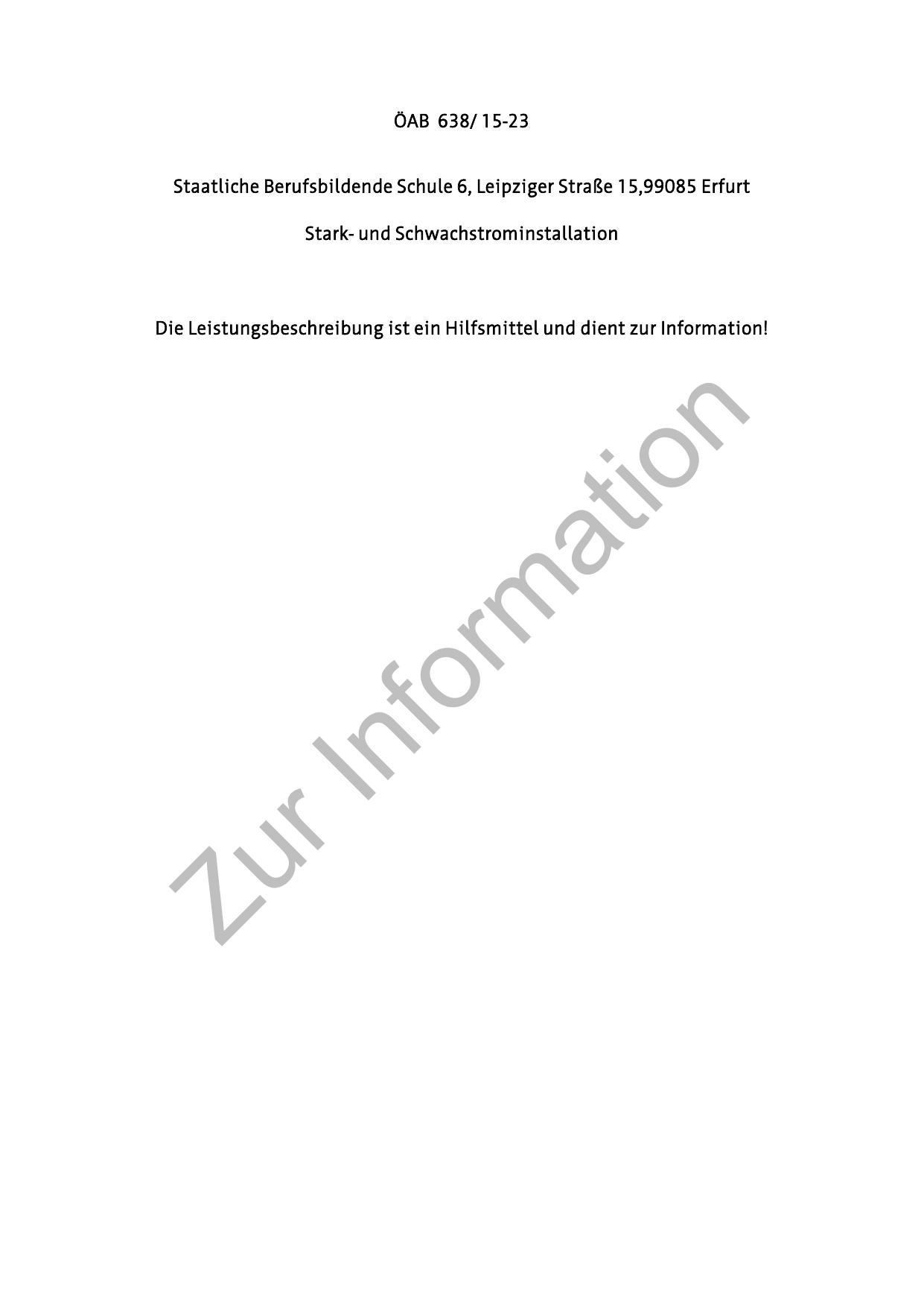 Niedlich Brandmelde Schaltplan Der Klasse B Fotos - Elektrische ...