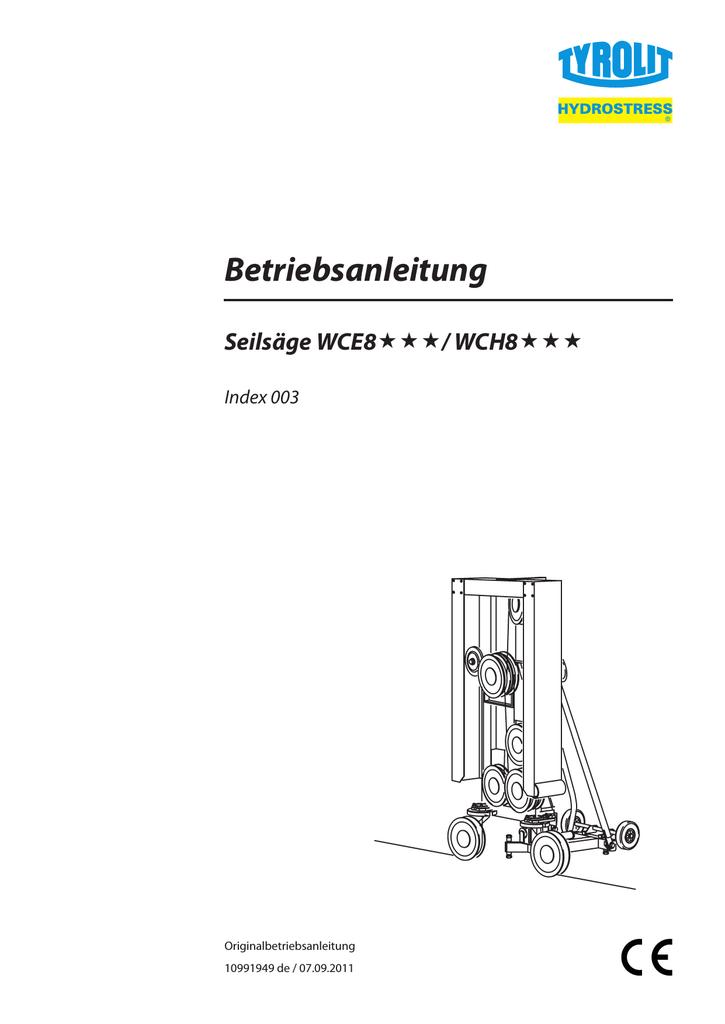 Schön Elektrische Zeichnungen Lesen Bilder - Elektrische ...