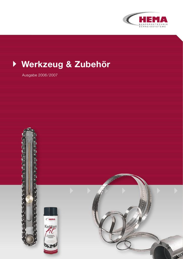 Werkzeug & Zubehör | manualzz.com