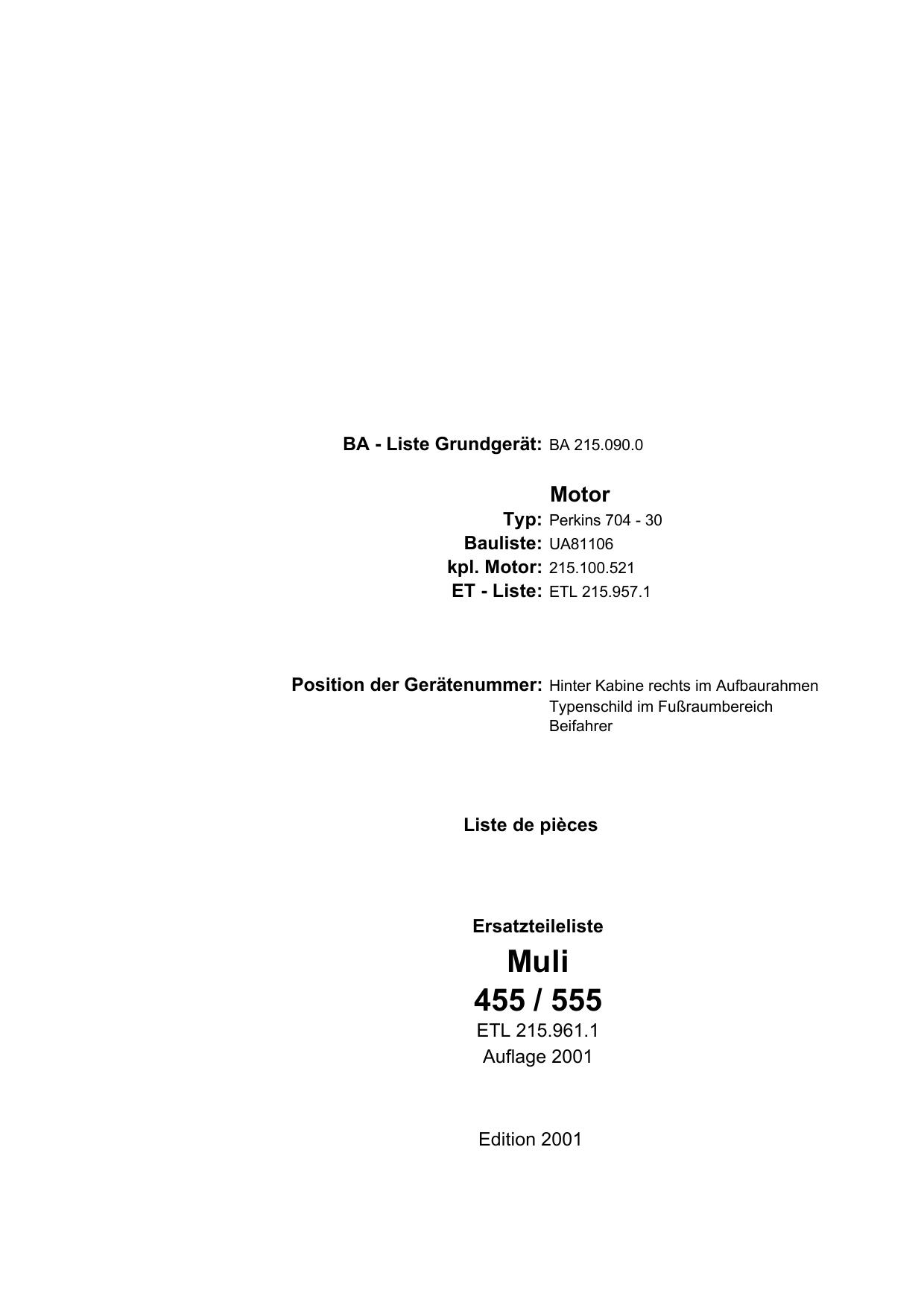 Blinkerrelais Volvo 240 260 340 360 Relais Blinkleuchte