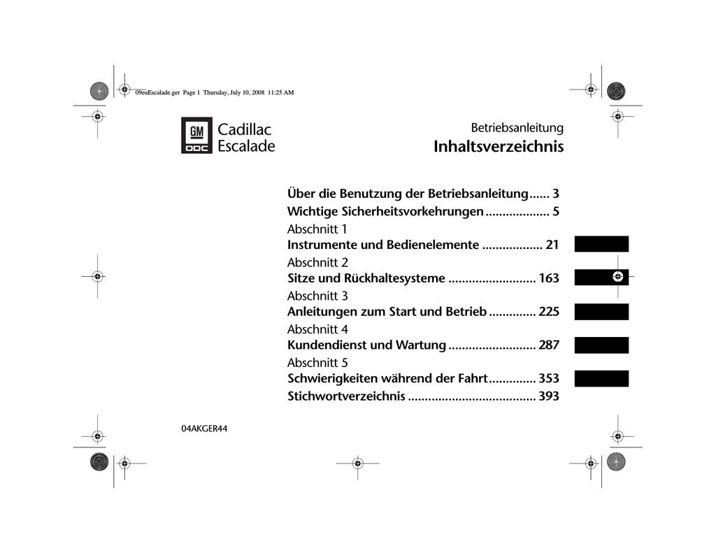 Universal Zündschloss aus Kunststoff 3 Kontakte OFF-ON-Start Zündschloß Starter