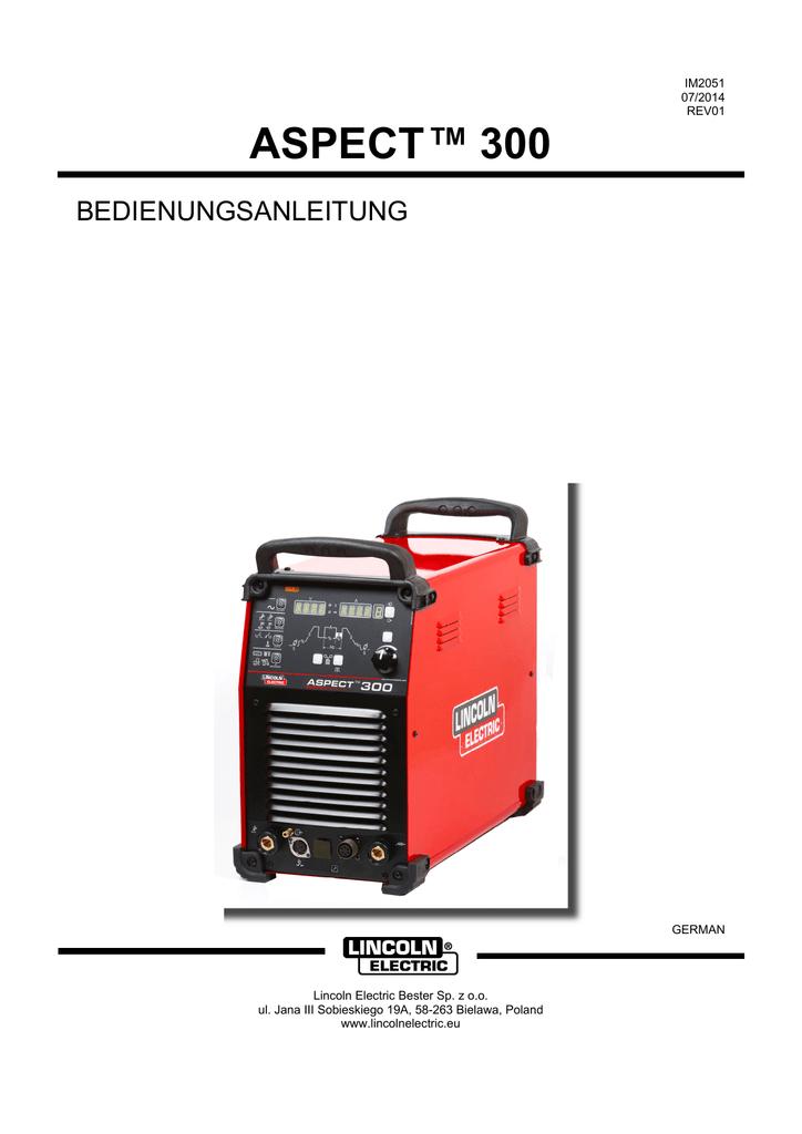 as-Schwabe 46416 LED Arbeitsleuchte 10W mit Bewegungsmelder ***NEU***