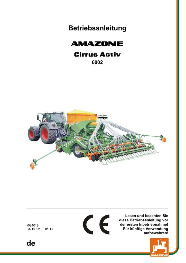 6002 - Ersatzteile | manualzz.com