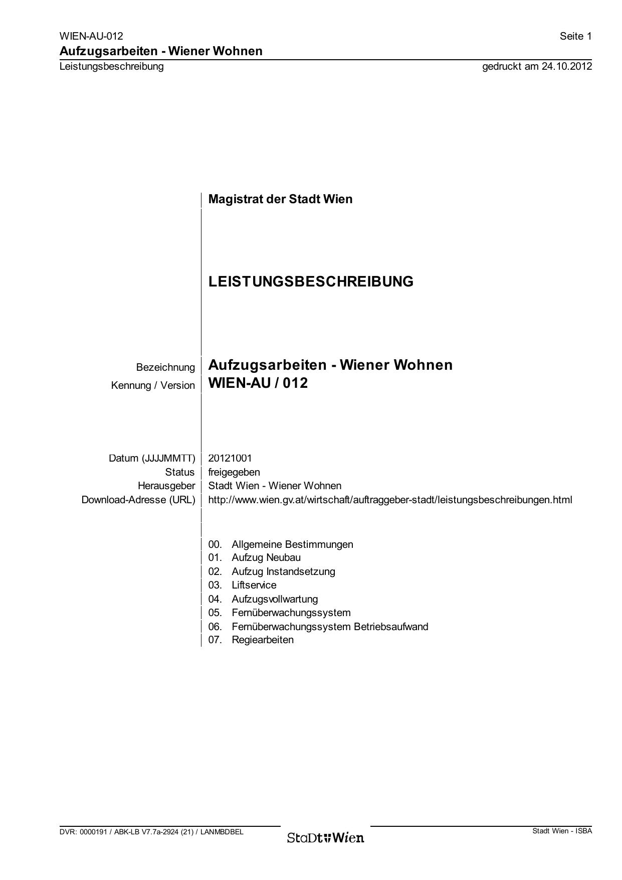 Atemberaubend Grundkreditvertrag Vorlage Zeitgenössisch ...