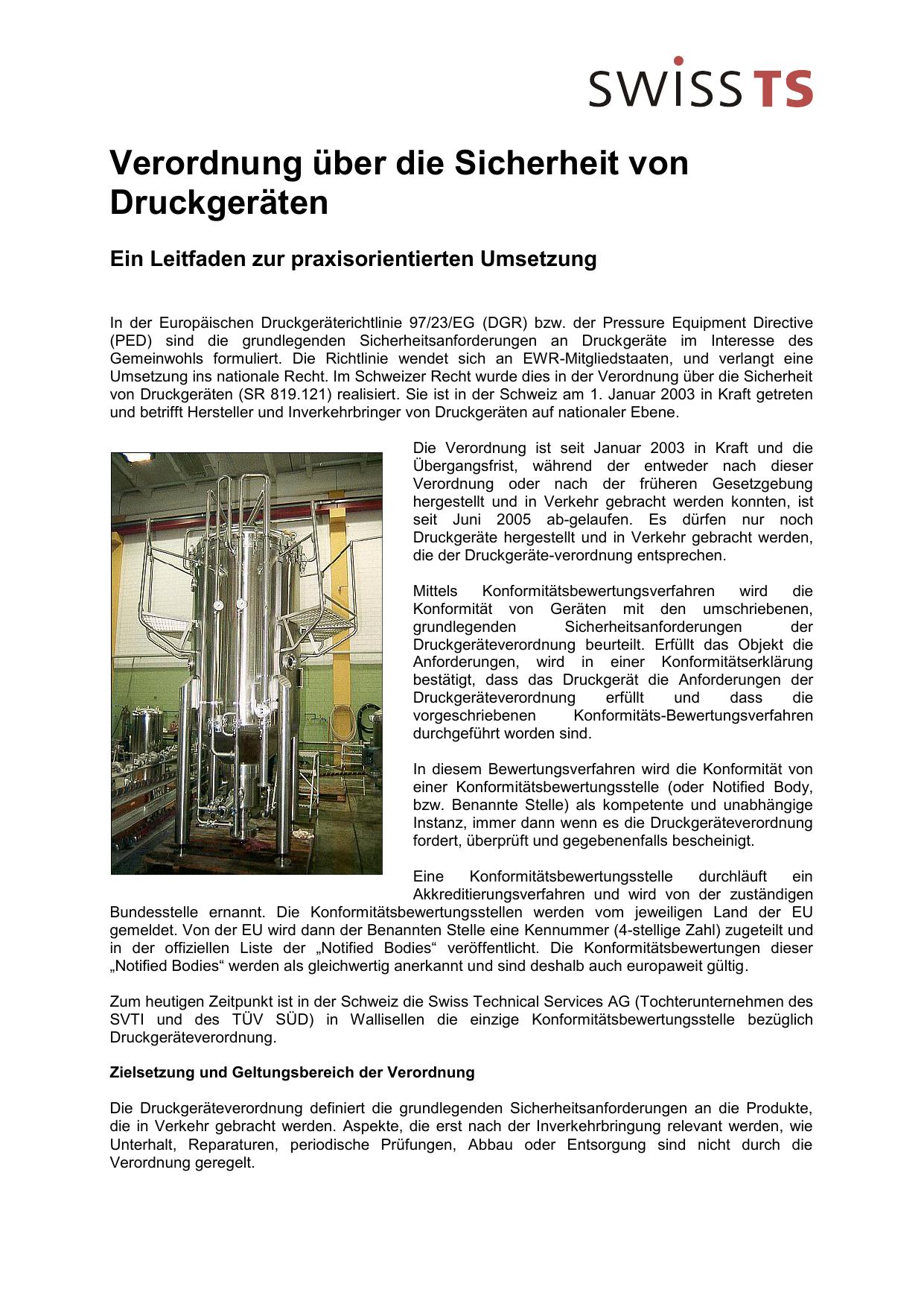Nett Behälterdiagramm Galerie - Schaltplan-Ideen - mesoul.info
