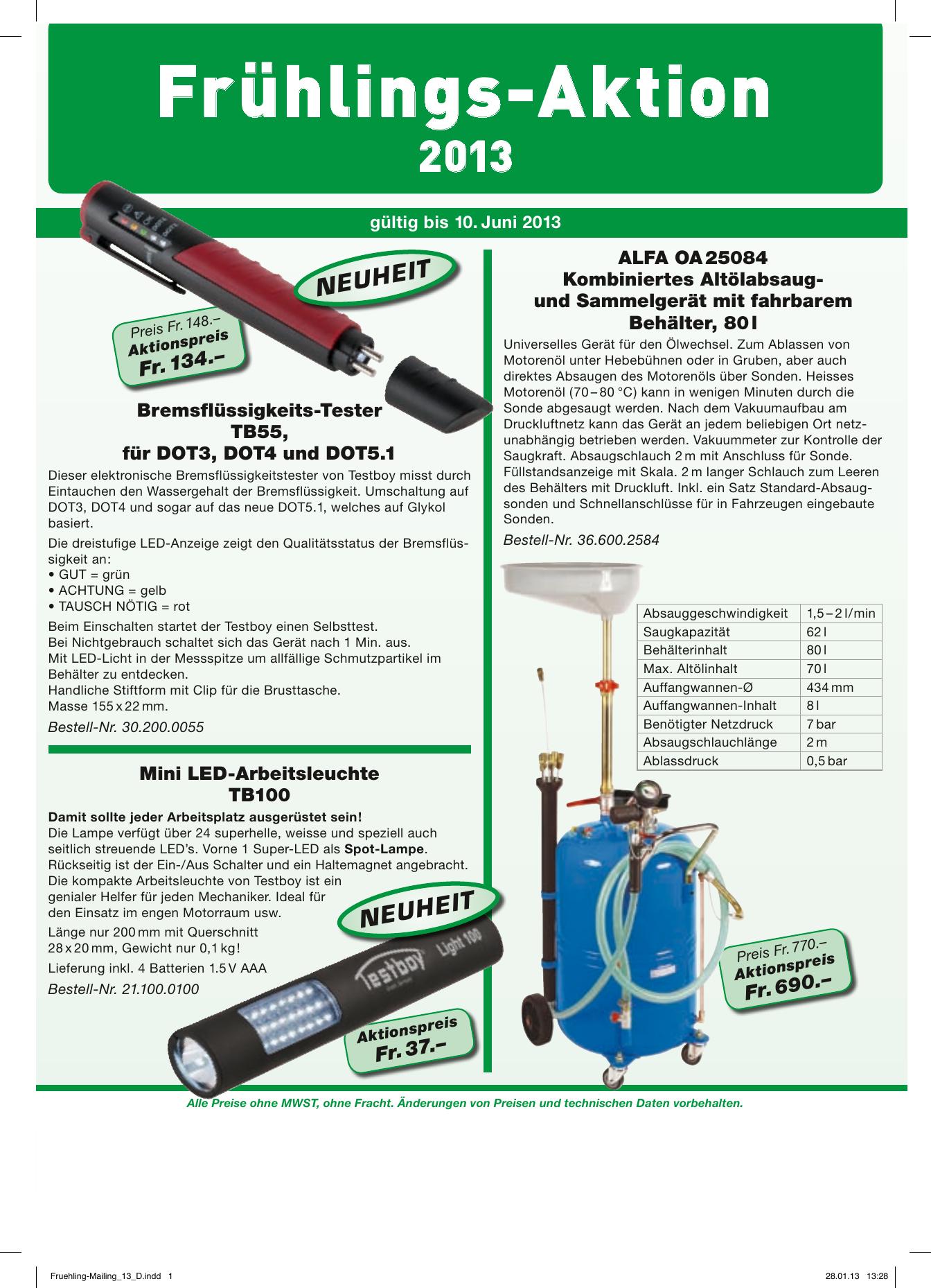 100 tlg 1,5-2,5-6mm Kabelschuhsortiment