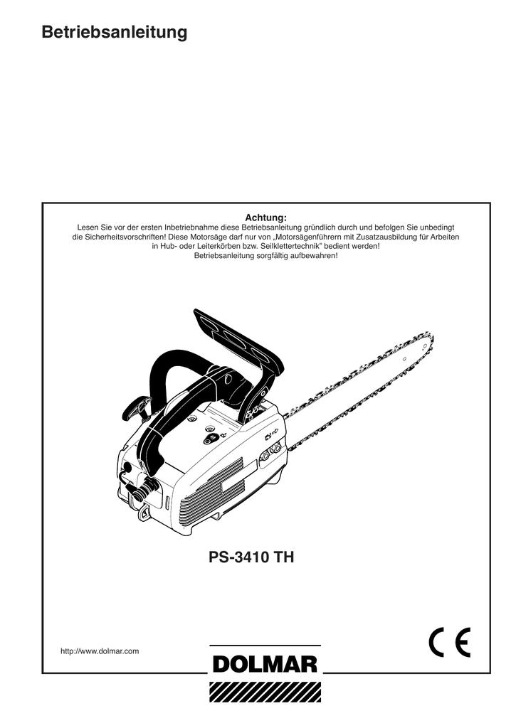 Kupplung ersetzt alte Ausführung Original Ersatzteil Dolmar Hobbysäge  PS 33