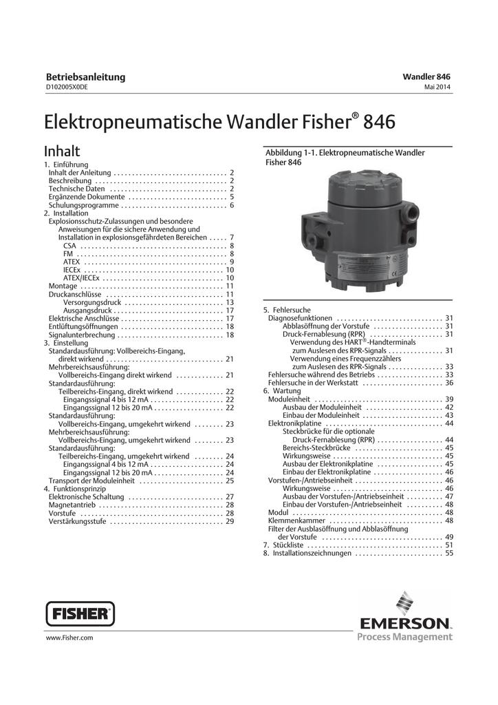 """420 411 Sägekette Ersatzkette .325/"""" 1,3 mm 56 Tg 33 cm f Dolmar PS 410"""