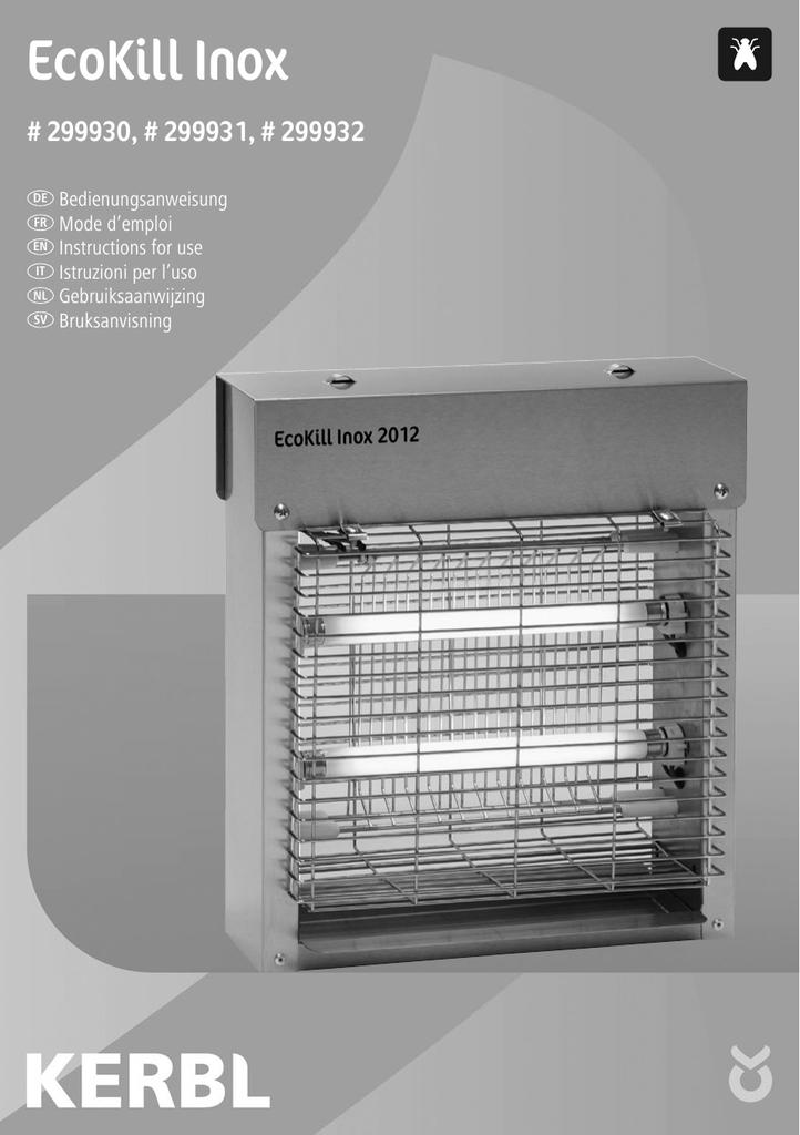 C1062-R12 Rittal Scharnier PS 130 Grad