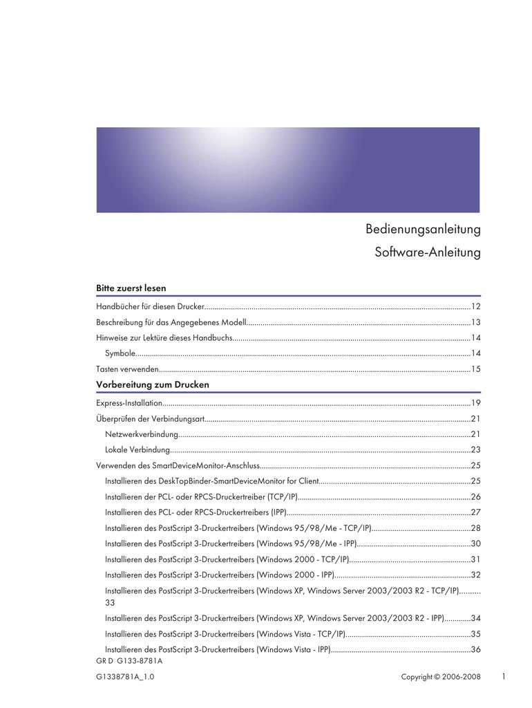 Nett Unix Wiederaufnahme Angehaltener Job Zeitgenössisch - Entry ...