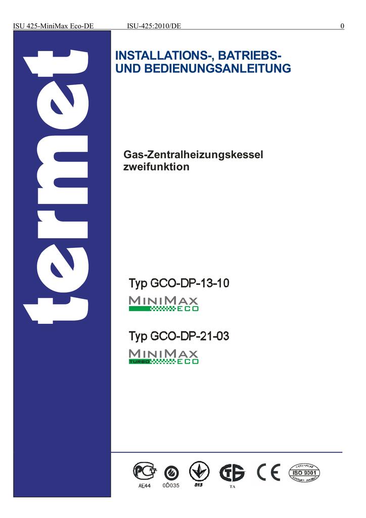 Bedienungsanleitung (PDF - 9.0 MB) | manualzz.com