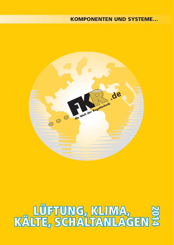 Инструкция к телефону панасоник ax k143